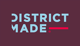 District-Made