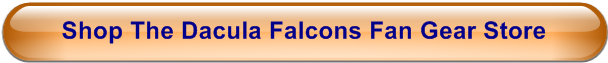 Shop The Dacula Falcons Fan Gear Store